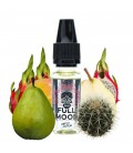 Aroma Silver Full Moon 10ml Limited Edition
