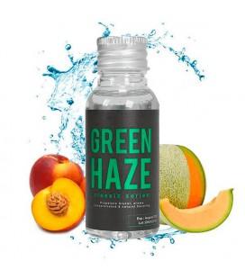 Aroma Green Haze 30ml Medusa Juice Classique - Bullvape.es