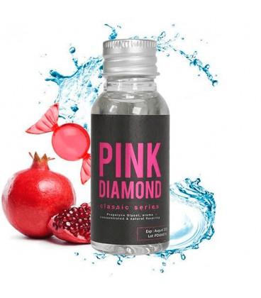 Aroma Pink Diamond 30ml Medusa Juice Classique