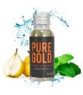 Aroma Pure Gold 30ml Medusa Juice Classique
