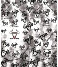 Funda Wrap 18650 - BullVape