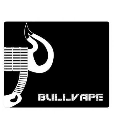 Alfombrilla de vapeo Bullvape