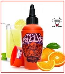 liquido para vapear de nasty juice