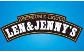 Len & Jenny's