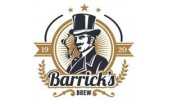 Barricks Brew