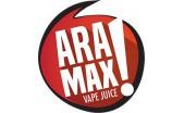 Aramax Juice