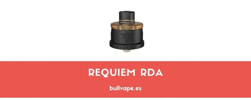 Requiem RDA