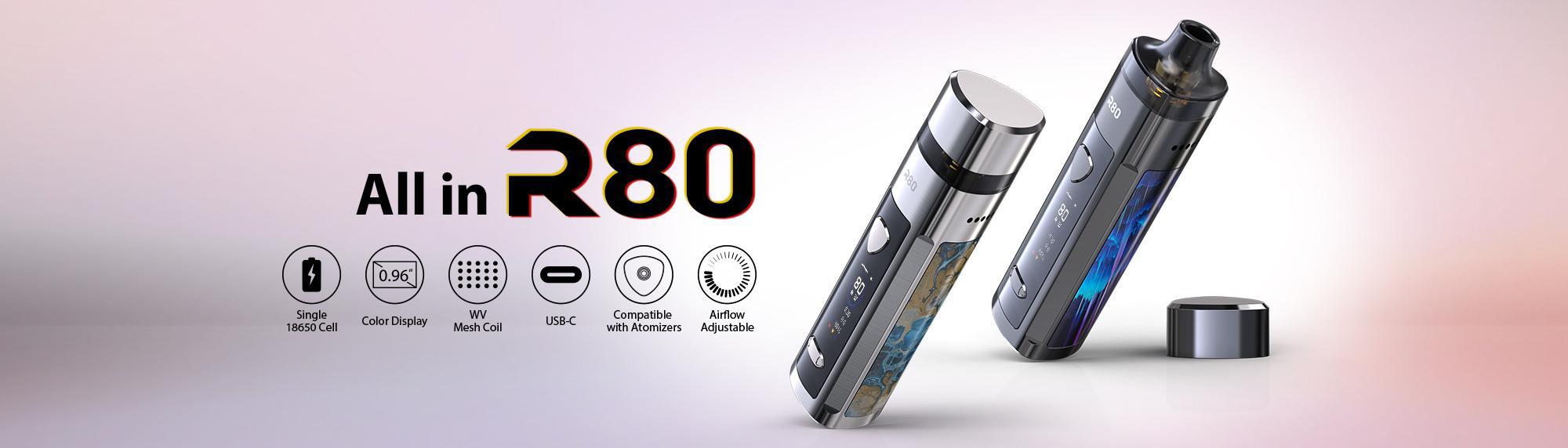 banner-wismec-r80-kit